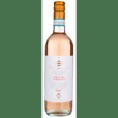 Villa Cornaro Pinot grigio blush rose