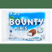 Bounty Mini