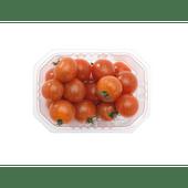 Ons Thuismerk Cherry tomaten