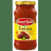 Grand'Italia Pastasaus Toscana