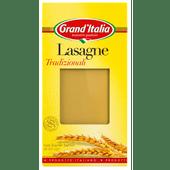 Grand'Italia Lasagne