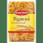 Grand'Italia Rigatoni