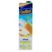 CoolBest Simply pearfect