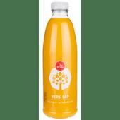 1 de Beste Sinaasappel-mangosap vers