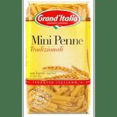 Grand'Italia Mini penne