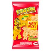 Chio Pom bar partypack