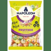 Napoleon Kogels fruitmix
