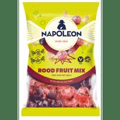 Napoleon Kogels rood fruit mix