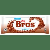 Nestlé Bros 10 stuks