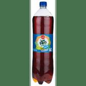 1 de Beste Ice tea zero
