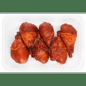 1 de Beste BBQ kiplollypops 4 stuks