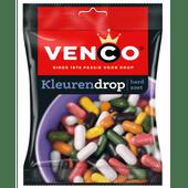 Venco Kleurendrop