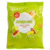 1 de Beste Winegums