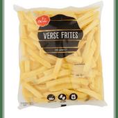 1 de Beste Verse frites