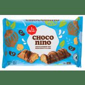 1 de Beste Choconino