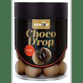 Venco Chocodrop puur