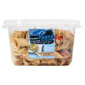De Ambachtelijke Keuken Pasta salade tonijn