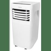 Inventum Mobiele airconditioner DRS7000AC