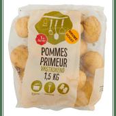 1 de Beste Primeur aardappelen