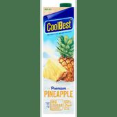 CoolBest Premium pineapple