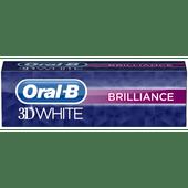 Oral-B Tandpasta 3D white vitalize