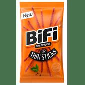 Bifi Thin stick