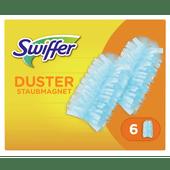 Swiffer Duster navul