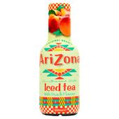 Arizona Peach