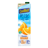 CoolBest Premium orange 70/30