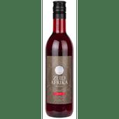 1 de Beste Landenwijn Zuid- Afrika rood