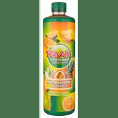 Raak Limonadesiroop multivruchten