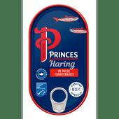 Princes Haringfilet in milde tomatensaus