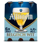 Affligem Belgisch wit