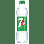 7UP Regular