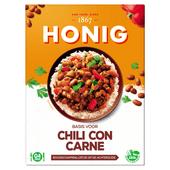Honig Kruidenmix chili con carne