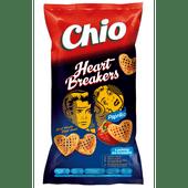 Chio Heartbreakers paprika