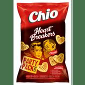Chio Heartbreakers partypack