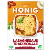 Honig Kruidenmix lasagnesaus tradizionale