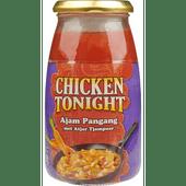 Chicken Tonight Ajam pangang