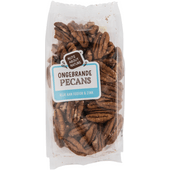 Nut Nature Pecannoten