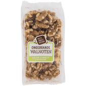 Nut Nature Walnoten