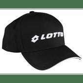 Lotto cap