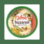 Johma Huzaren salade schotel