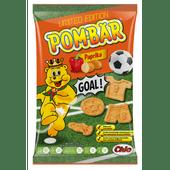 Chio Pom bar goal ek