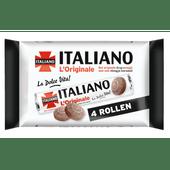 Italiano Dropsnoepje