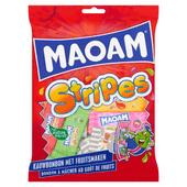 Maoam Stripes