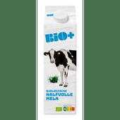 Bio+ Halfvolle melk