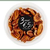 King nuts Pecannoten naturel