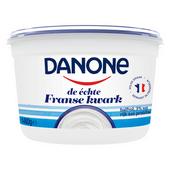 Danone Franse kwark 3%