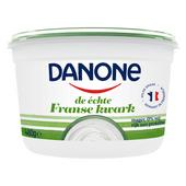 Danone Franse kwark 0%
